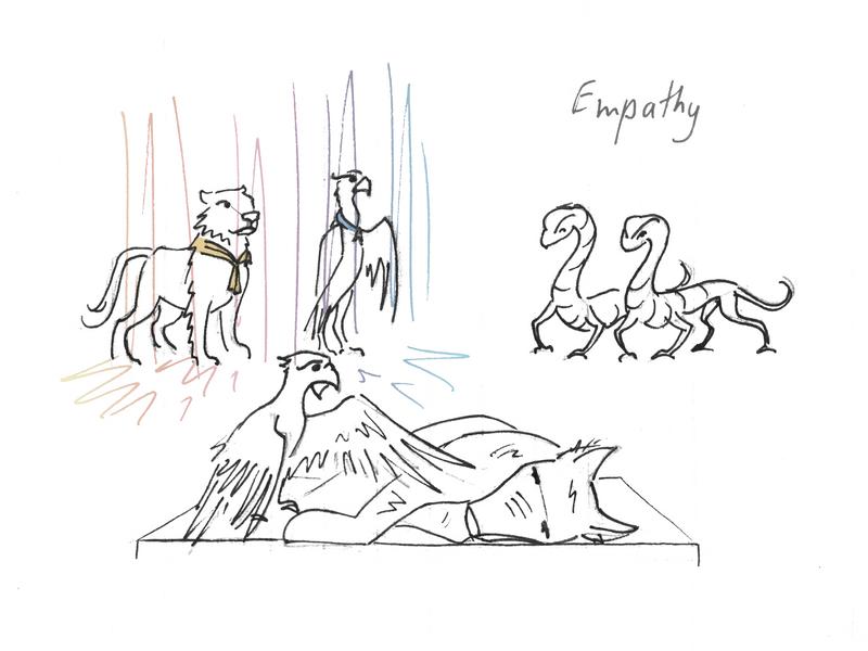 empathy_by_xemylixa-d75lntd.png