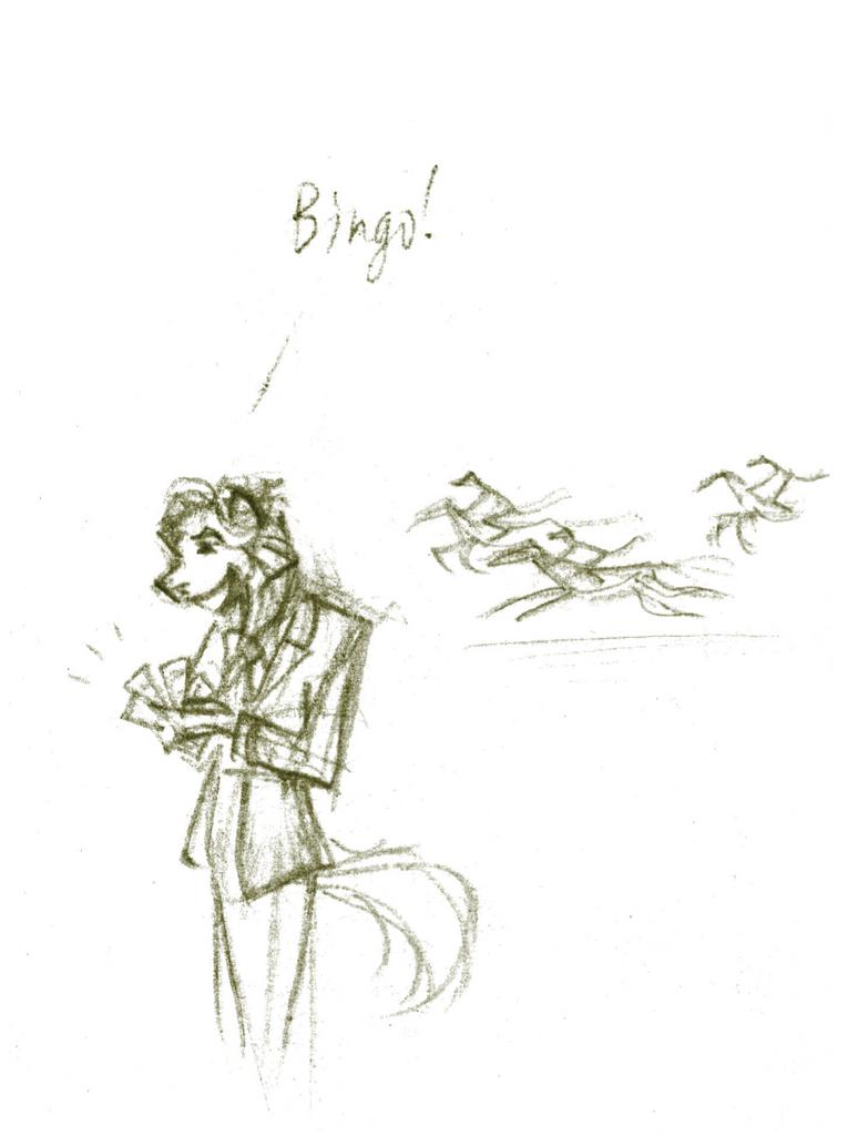 bingo_by_xemylixa-d7o6n7g.png