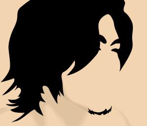clvatas's Profile Picture