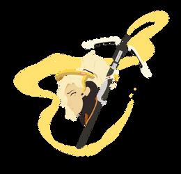 V1 Mercy