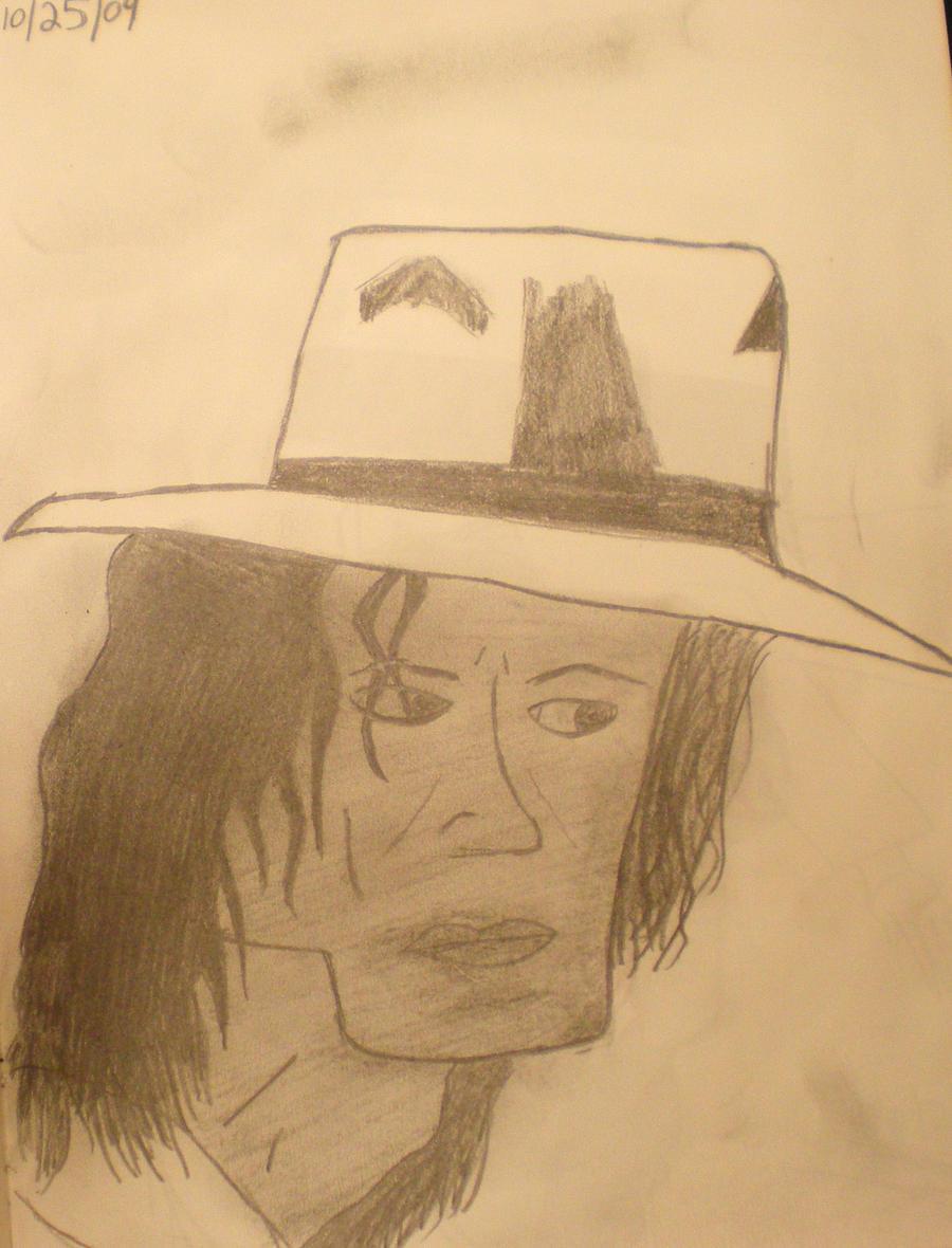 M J Sketch Images M.J. Smooth Criminal s...