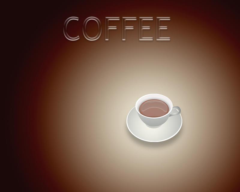 black coffee wallpapers