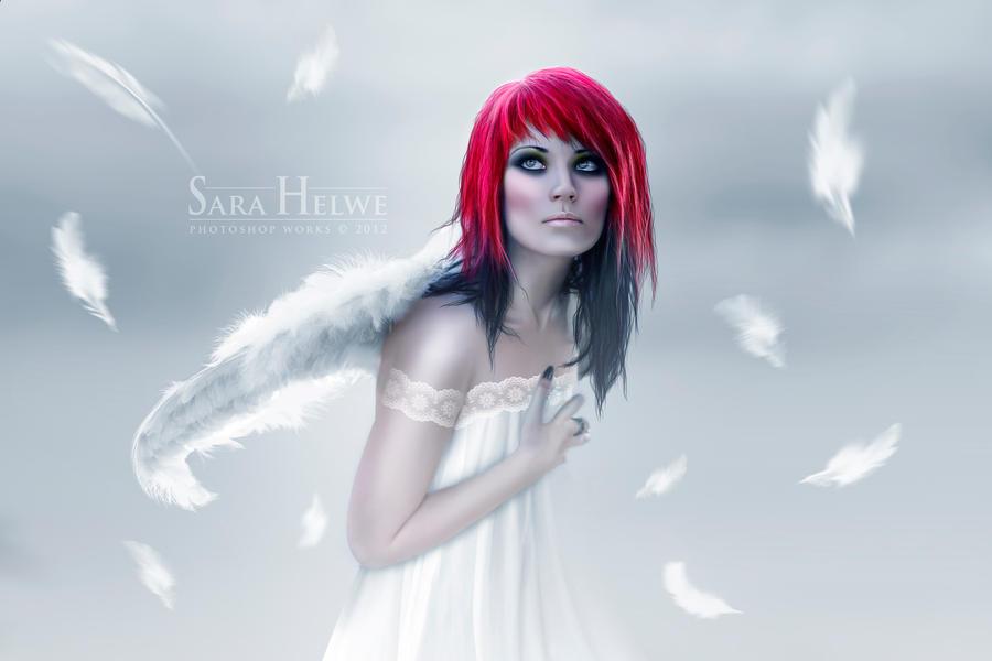 Cold by sara-hel