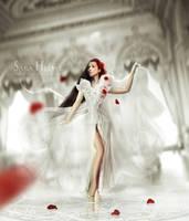 Petals by sara-hel
