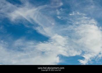 Sky by sara-hel