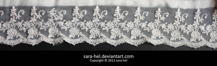Lace 1 by sara-hel