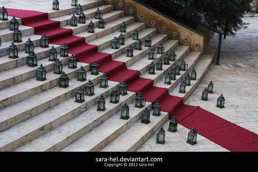 Beirut DT by sara-hel