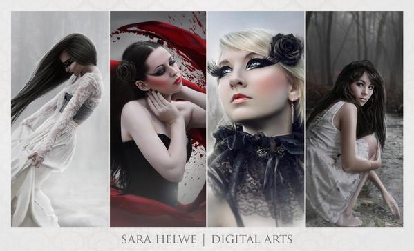 sara-hel's Profile Picture