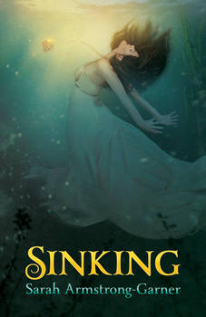Sinking - Book Cover