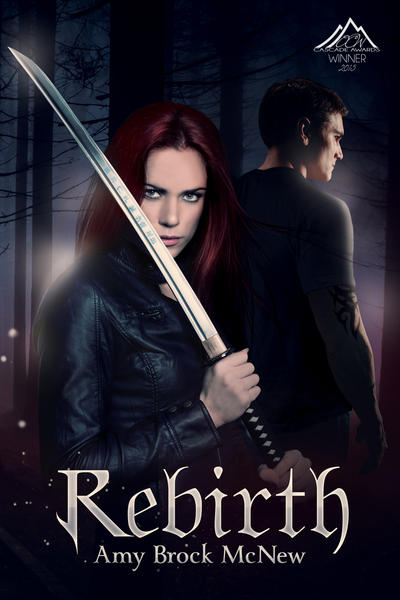 Rebirth by sara-hel