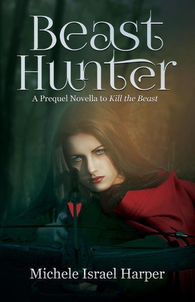 Beast Hunter by sara-hel