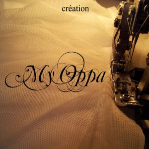 myoppa-creation's Profile Picture