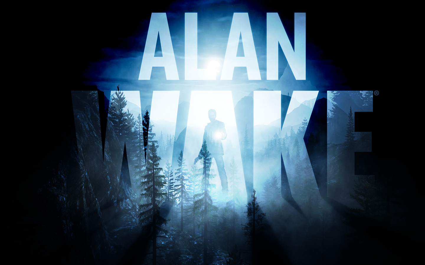 Alan_Wake_wallpaper_by_Louie82Y.png