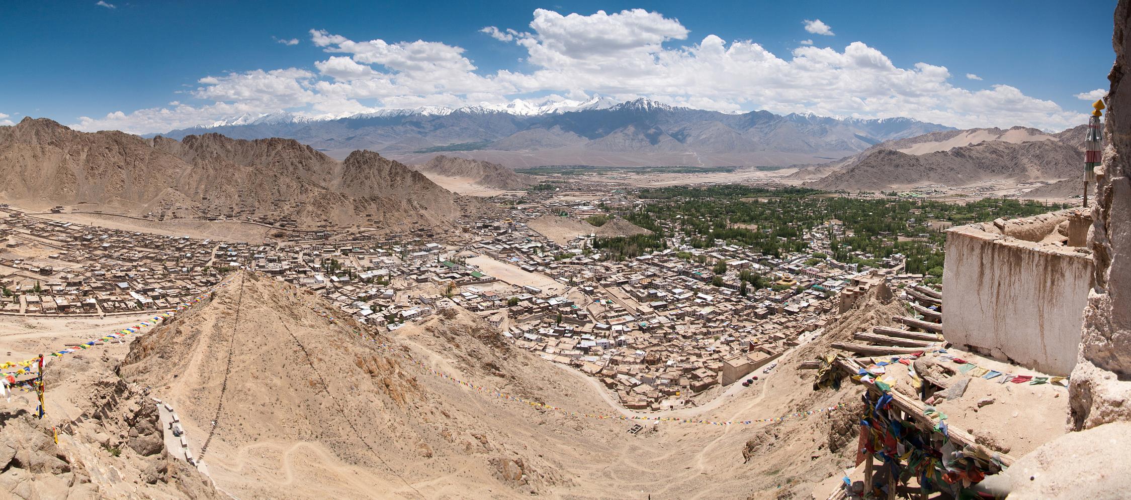 Indus Valley | exploration