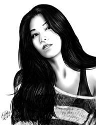 Arden Portrait
