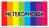 Heterophobia Stamp by Just-Jasper