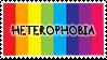 Heterophobia Stamp by Just-Jasper