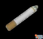ME3 Cigarette for XPS