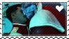 Adoribull Stamp by Just-Jasper