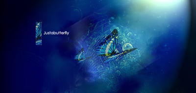 FDLS #9 (22/11/10 - 28/11/10) INSCRIPCIONES Just_a_butterfly_in_the_space_by_tb97-d37nue3