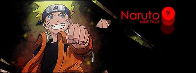 FDLS #25 [18/04/11 - 24/04/11] Naruto_nine_tales_by_tb97-d3ecyz6