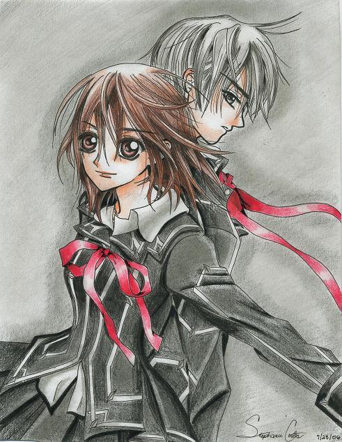 http://fc08.deviantart.com/fs14/f/2007/007/b/2/Vampire_Knight_by_animeartist67.jpg