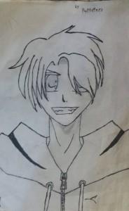vrikolas's Profile Picture