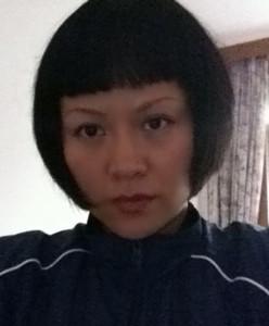 jade888jade's Profile Picture