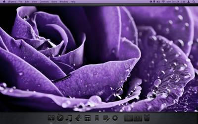 December 2012 screenshot- OSX 10.7.5