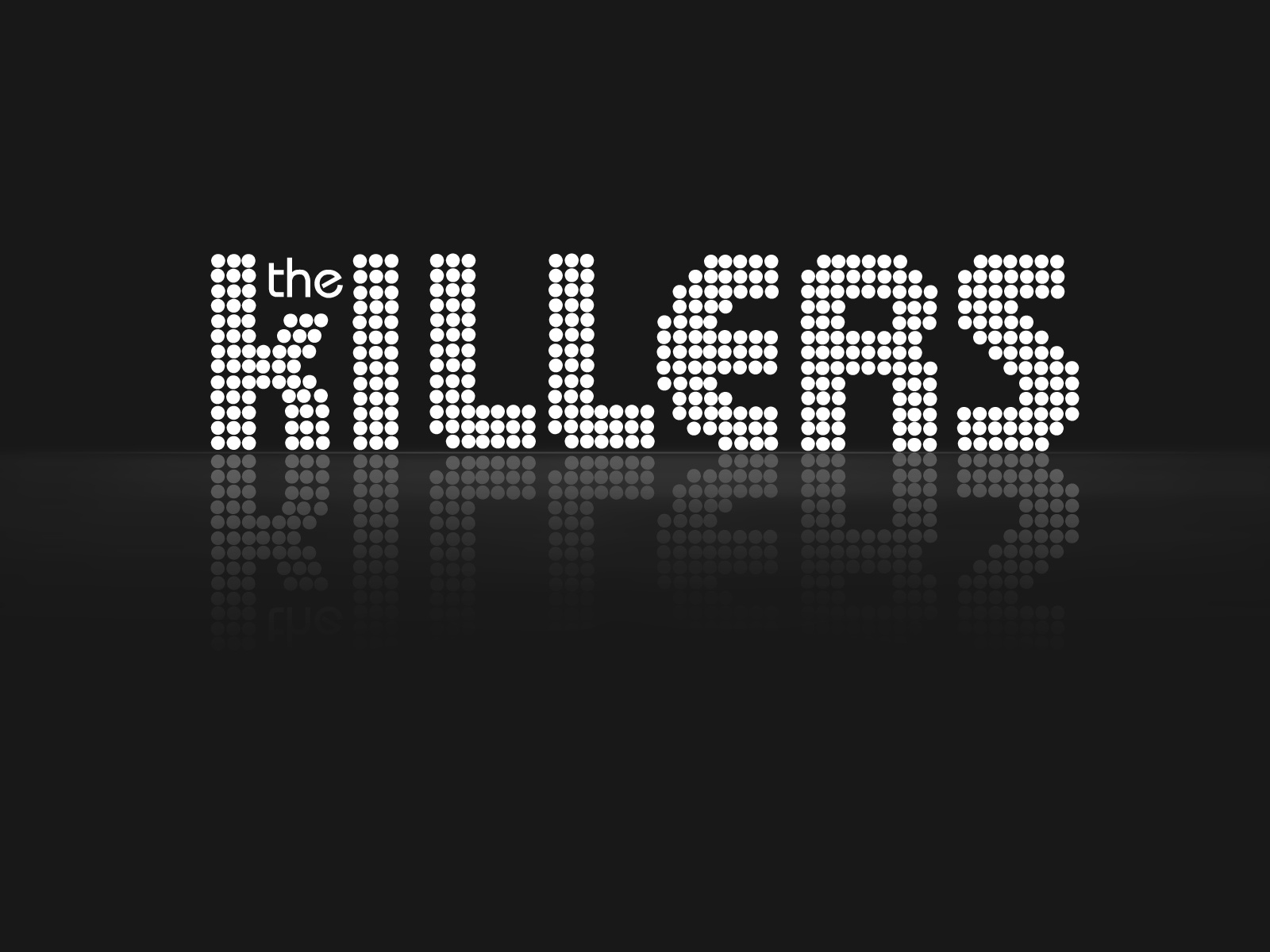 The killers by FT69