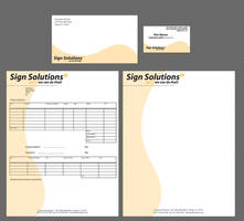 Sign Solutionstb by FT69