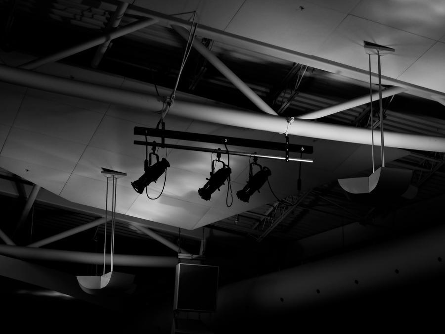 Spotlight by FT69