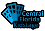 Central Flordia Kidstage by FT69