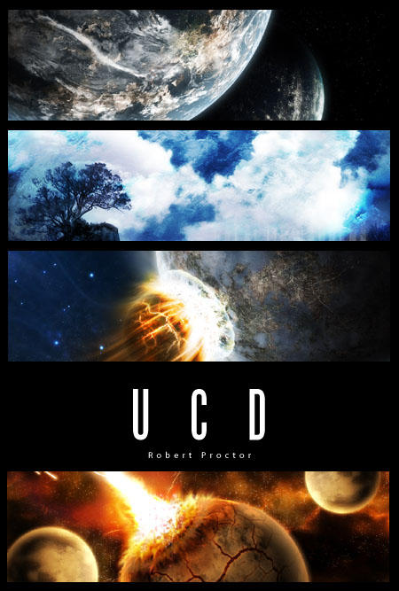 ucd's Profile Picture