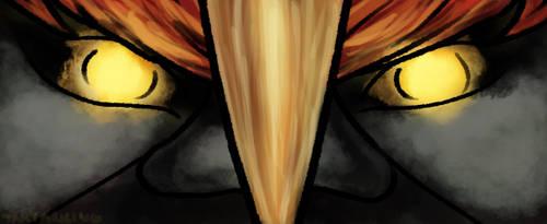 Mars Eyecatch by jessdel