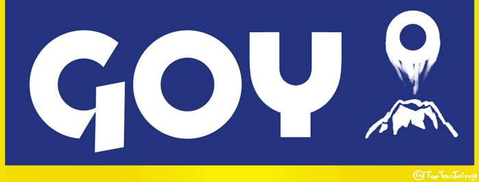 Goyo Logo