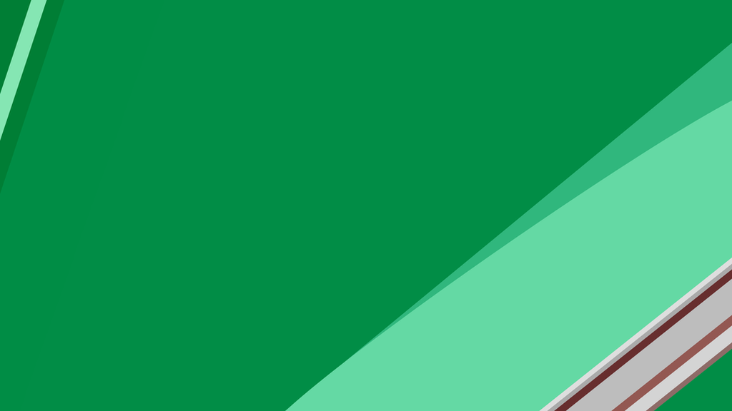 4K Default Green Windows 8 Solid Wallpaper By Duning