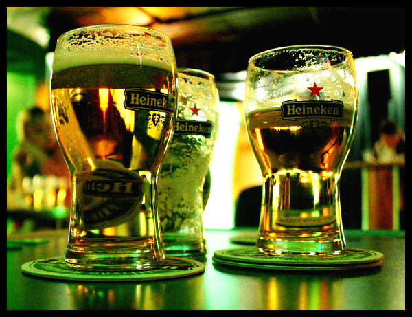 Beer_by_KicsiG.jpg