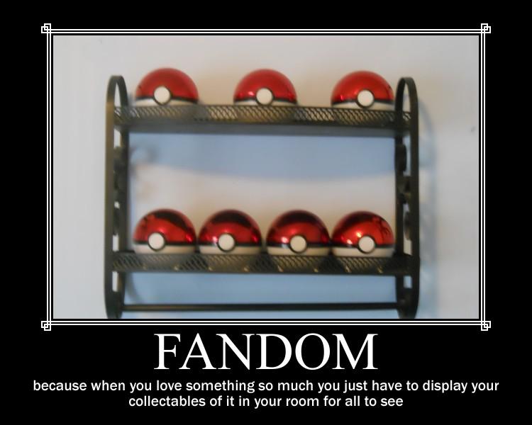 Pokemon obsession motivational by Pokefan8263