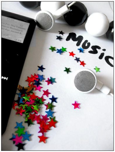 O Music O by mimiwood - Kari�ikkk