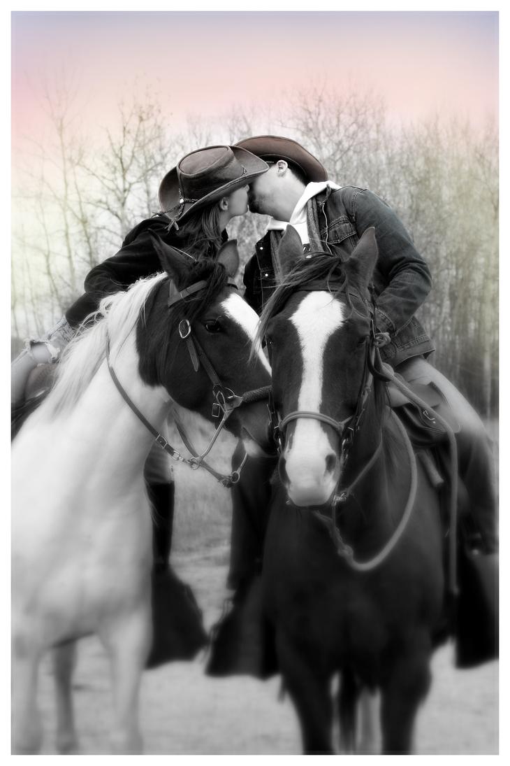 Horses No.2 by Stocks4u