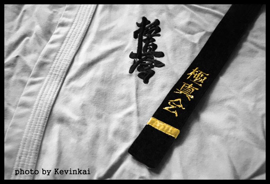 خرید لباس ورزشی کاراته