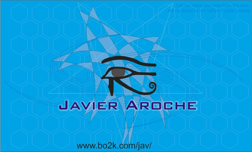 aroche chat sites Live chat gift certificates send us feedback  network sites bookreporter  by j aroche curves in windowblinds by don5318 ora.