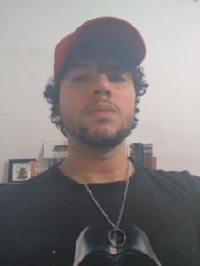 Adaopalmeira's Profile Picture
