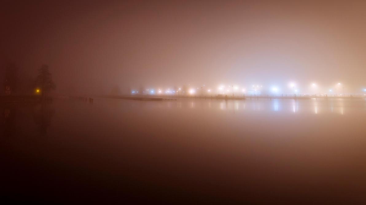 Glow by Smattila