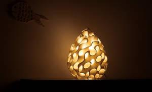 Koralli Light by Smattila