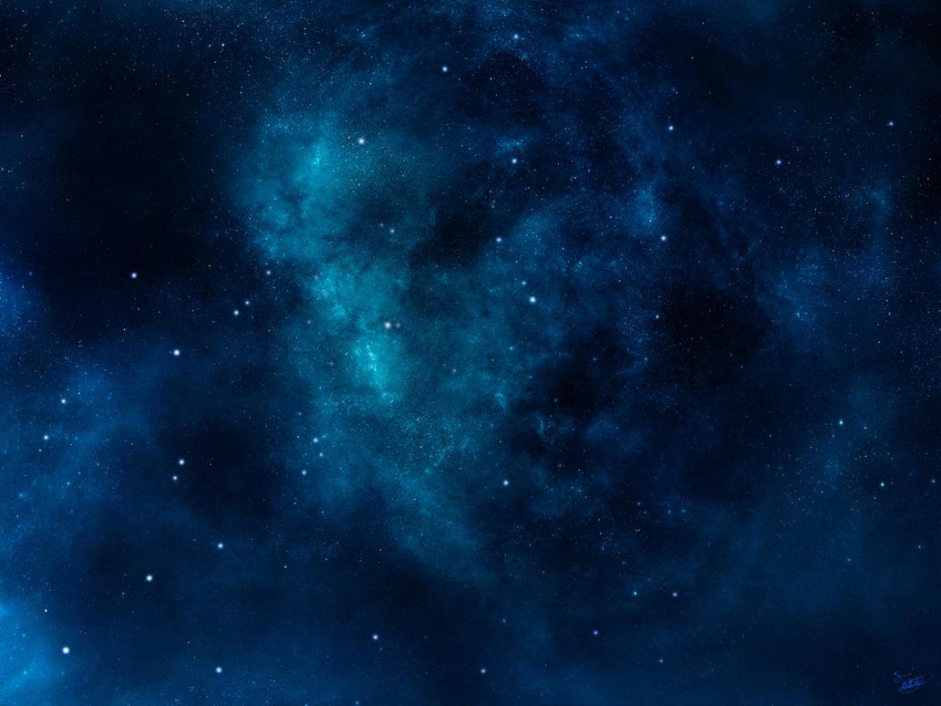 Infinity by Smattila