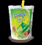 Caprisun Apple Juice