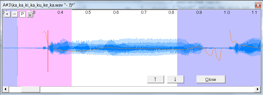 preutterance_waveform_by_cdra-d6ku1qg.png