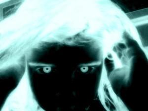 LaffyLovesTaffy's Profile Picture